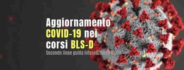 BSLD Covid